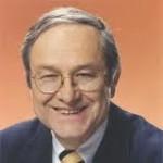 Dr Brent Blackwelder