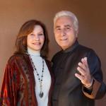 George & Sedena Cappannelli
