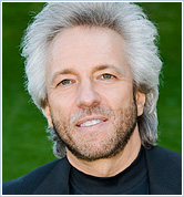 Gregg Braden – Nov 20-21 – The Turning Point, Creating Resilience In Times of Extremes
