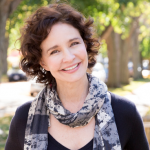 Sonia Choquette – May 8-9 – Tune In: Let Your Intuition Guide you To Fulfillment and Flow